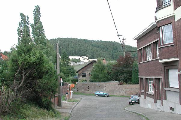 Djegham & Barbier, 2001-08-09 00:00:00